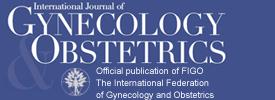 Adenomiosis y Hifu - Myoma Institute