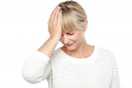 Menopausia y Miomas - Myoma Institute