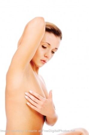 HIFU para Fibroadenomas - Myoma Institute
